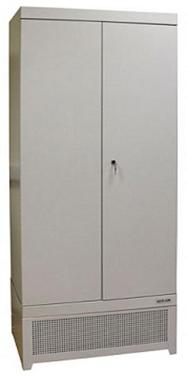 Шкаф сушильный для одежды ШСО-22м-600 купить недорого