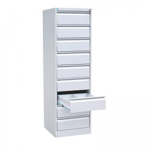 Шкаф картотечный ШК-9(A6)
